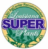 Louisiana Super Plants