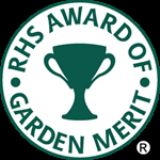 RHS Award of Garden Merit® Plants