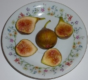 Mega Celeste Fig